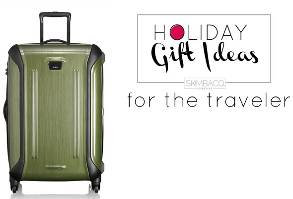 travel-gifts