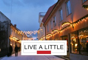 live-a-little-believe-small
