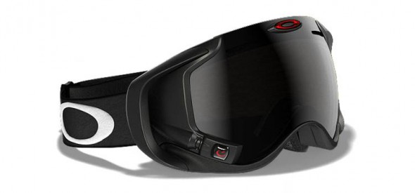 top gift for skiers, best ski gift, oakley airwave