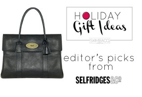 selfridges-gifts