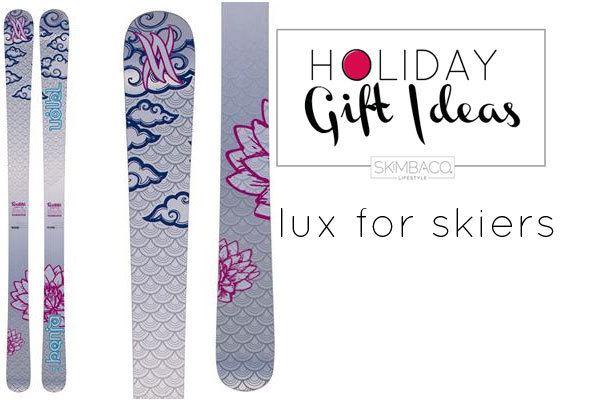 skier-women-gifts