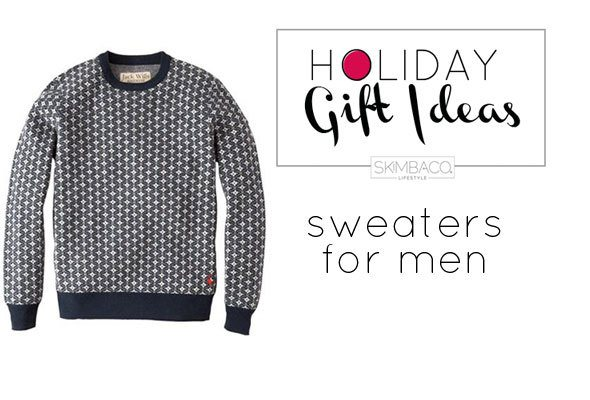 sweaters-for-men