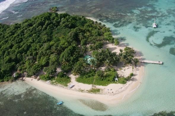 La-Creole-Beach-Hotel-Spa-Guadeloupe