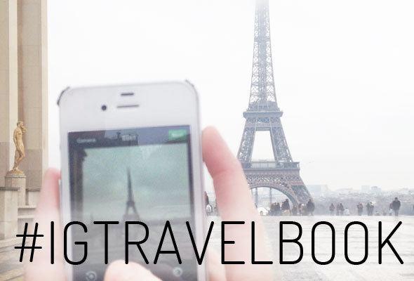 igtravelbook