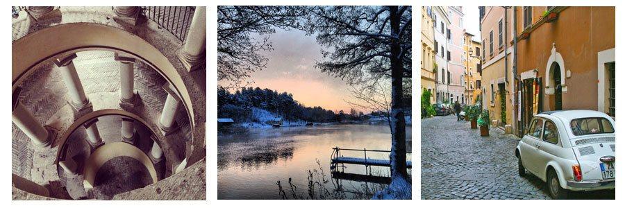 instagram-photos-by-katja-presnal