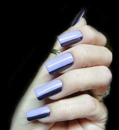 nail-trends-2013-side-french-manicure