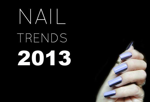 nail-trends-2013