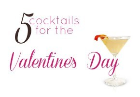 valentines-day-cocktail-recipes