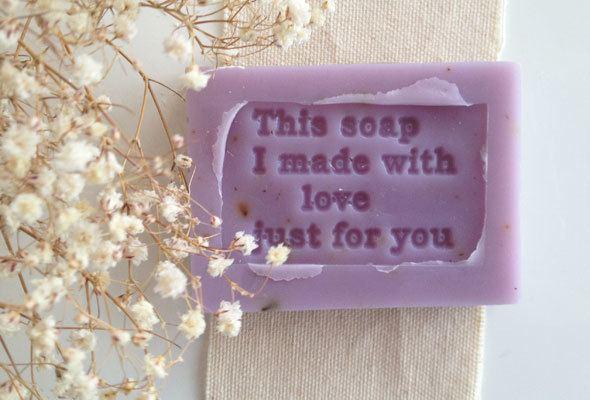 DIY-handmade-soaps