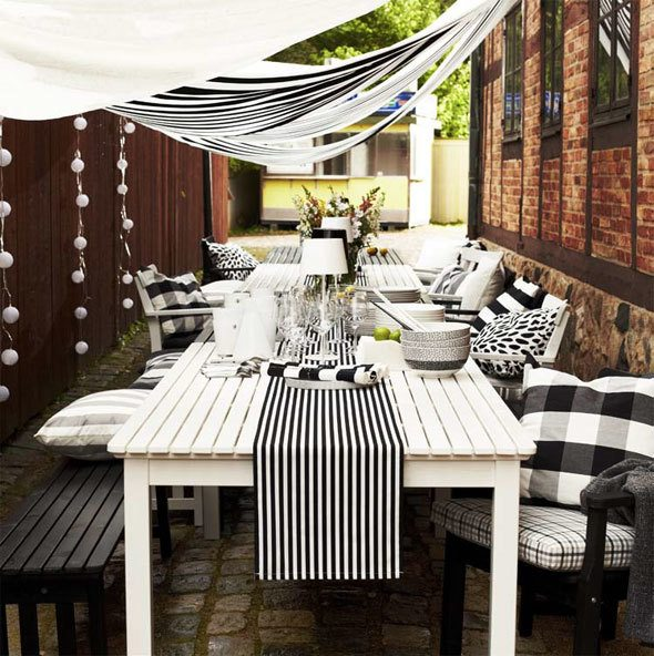 IKEA Outdoor Living Products Hit the Stores - Skimbaco Lifestyle ...