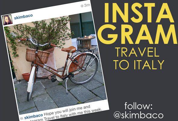 instagram-travel-rome