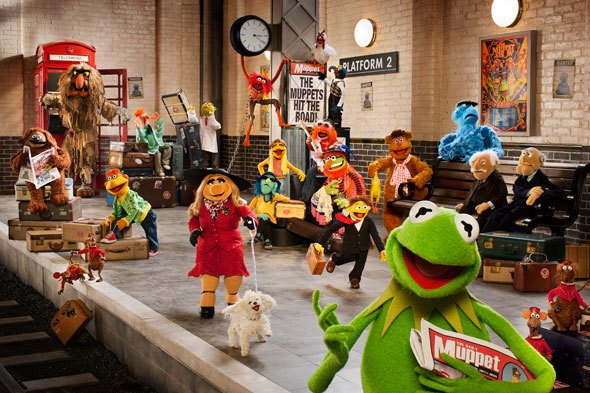 muppets-in-europe