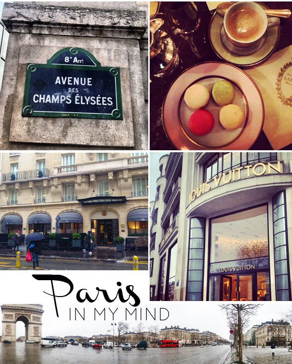 Paris hotel deal, Paris, travel deals to Paris