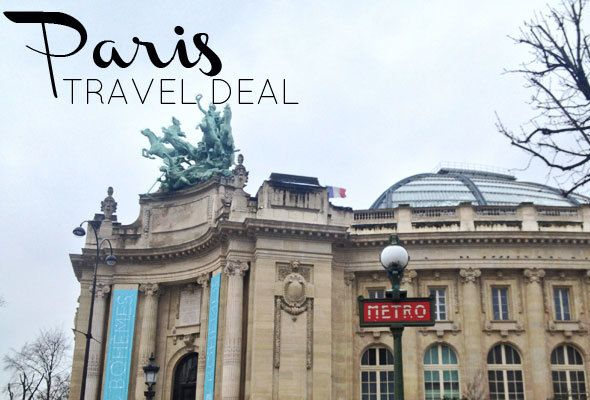 paris-travel-deal