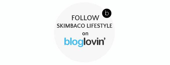 bloglovin-follow