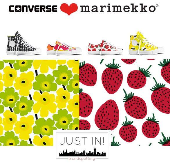 converse-marimekko-just-in