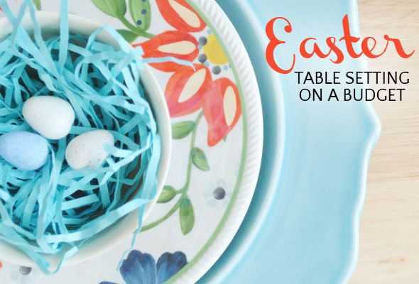 easter-tablesetting-on-a-budget
