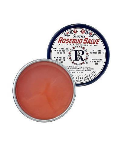 rosebud-salve-new-lgn