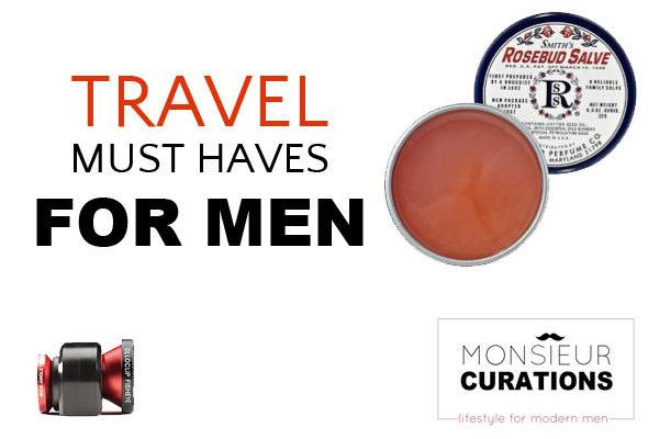 travel-products-men
