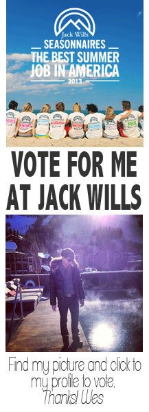 wes-for-jack-wills