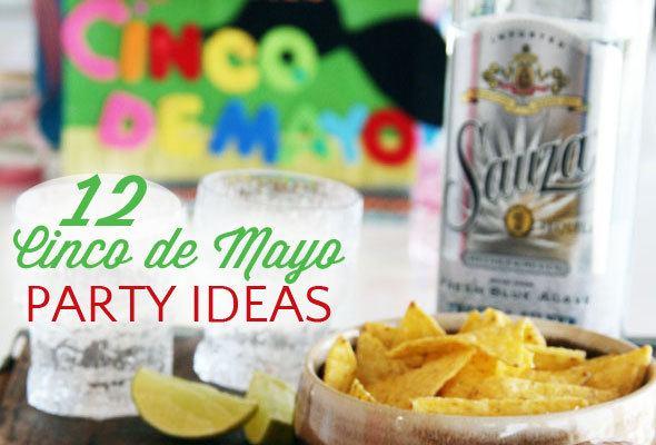 cinco-de-mayo-party-ideas-sauza