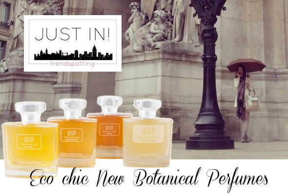 just-in-botanical-perfumes