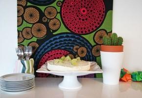 lime-cake