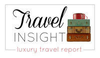 travel insight, travel blogger, hotel and resort expert
