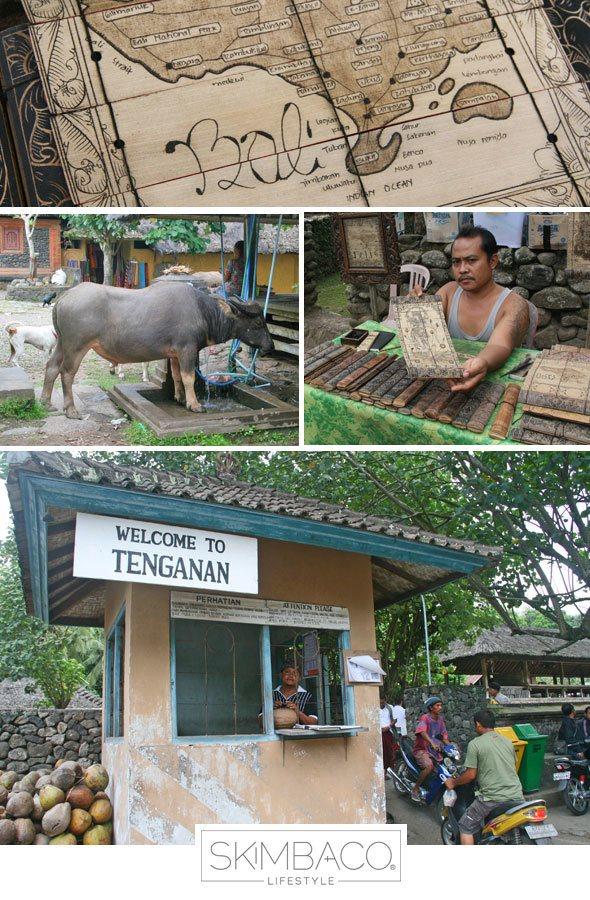 bali-tenganan-village