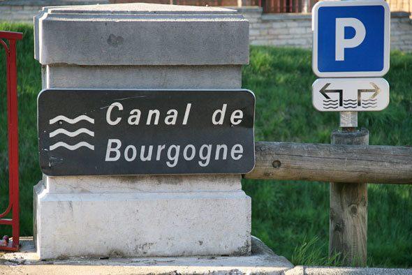 canal-du-bourgogne