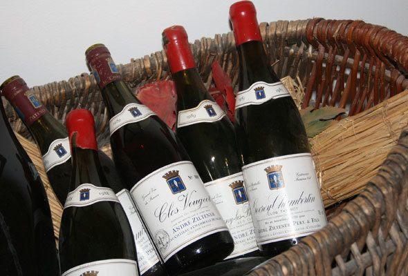 french-wine-trip