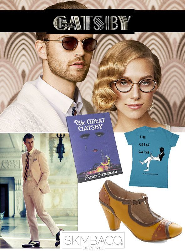 gatsby-inspiration-products