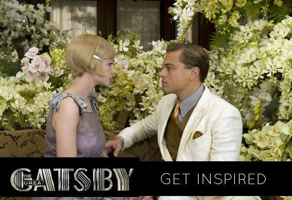 gatsby-inspiration