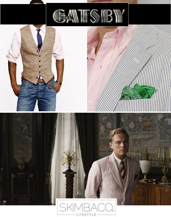 gatsby-style-for-men
