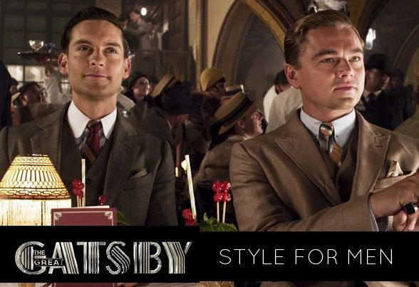 gatsby-style-men