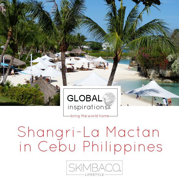 global-inspirations-shangr-la-cebu