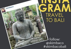 Instagram travel to Bali, follow @skimbaco http://www.instagram.com/skimbaco