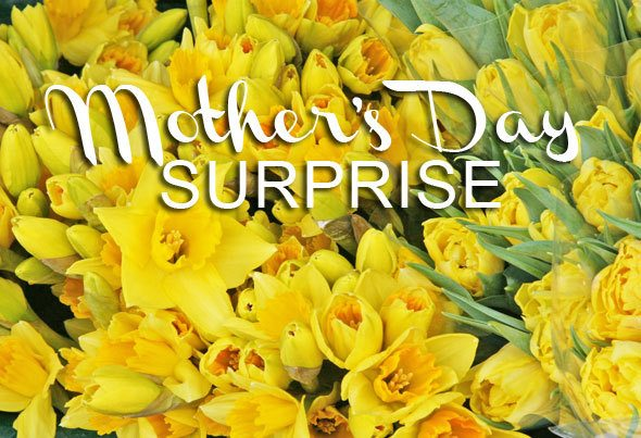 mothers-day-surprise