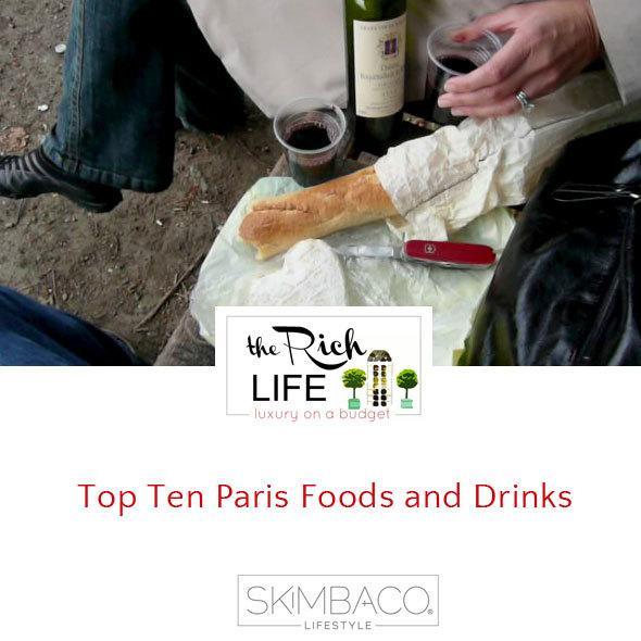 must-have-paris-foods