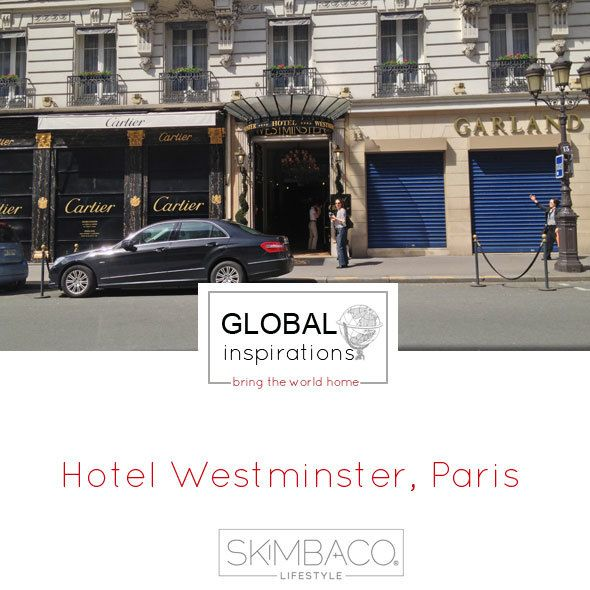 paris-westminster-hotel
