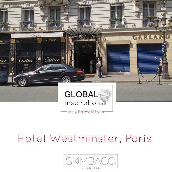 paris-westminster-hotel
