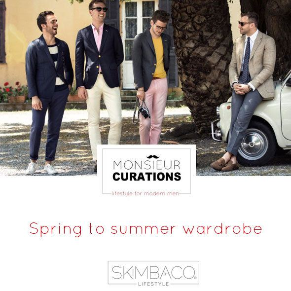 spring-to-summer-clothes