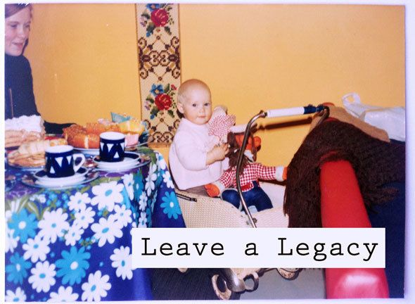 leave-a-legacy