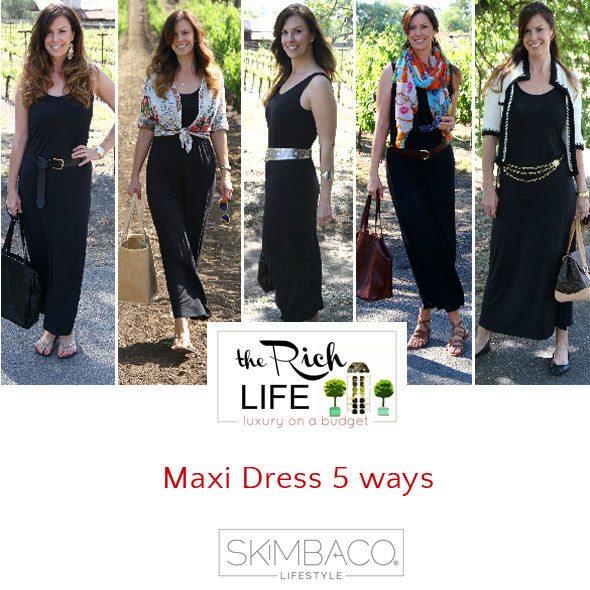 maxi-dress-5-ways