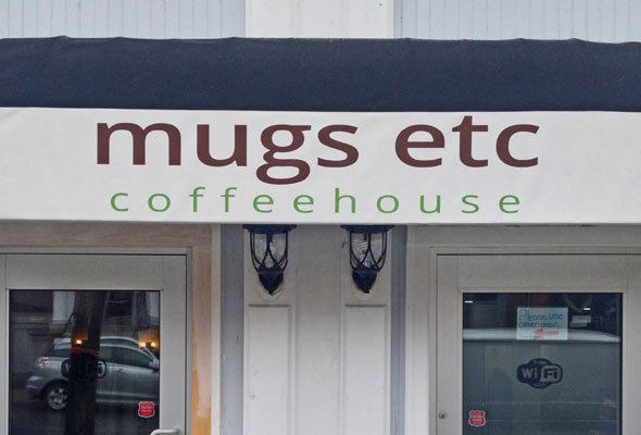 mugs-etc-halifax
