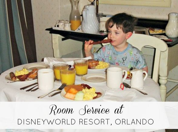 room-service-disney-world