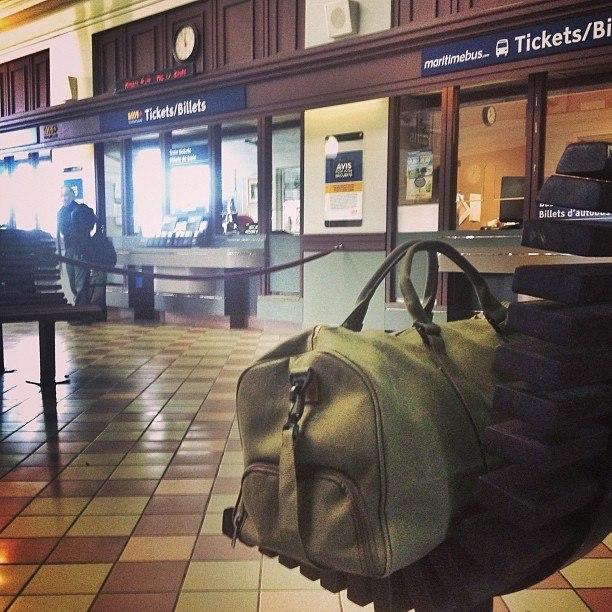 via-rail-ready-to-board