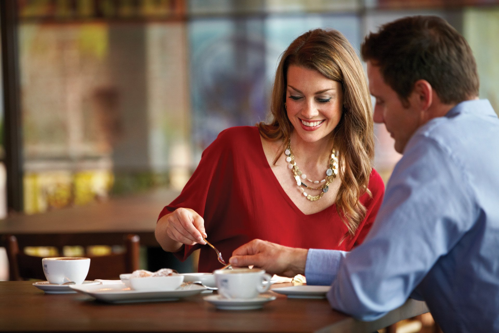Disloyalty  Coffee Program in Baltimore Launched by Four Seasons Hotel Baltimore