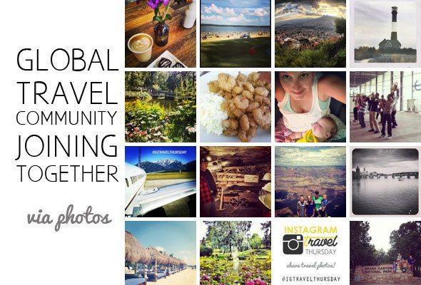 igtravelthursday-global