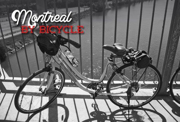 montrealbicycletours